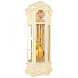 Напольные часы SARS \ 2089-1161 Ivory