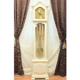 Напольные часы SARS \ 2026-451 White