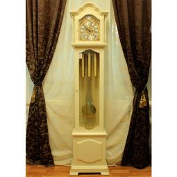 Напольные часы SARS \ 2026-451 Ivory