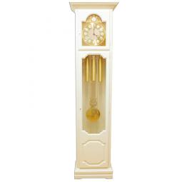 Напольные часы SARS \ 2071-451 Ivory