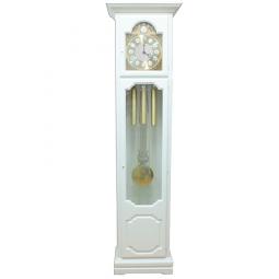 Напольные часы SARS \ 2071-451 White