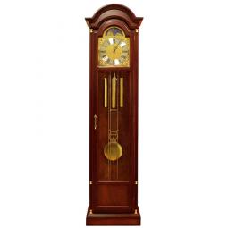 Напольные часы SARS \ 2083-451