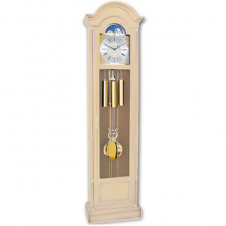 Напольные часы SARS \ 2083-451 Ivory