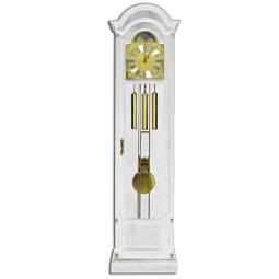 Напольные часы SARS \ 2083-451 White