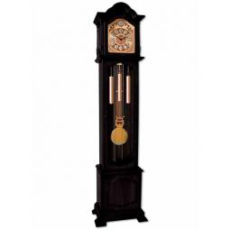 Напольные часы SARS \ 2026-451 Black