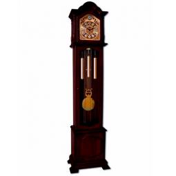 Напольные часы SARS \ 2026-451 Wenge