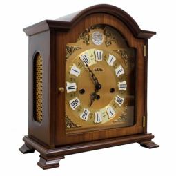 Настольные механические часы SARS \ 0095-340