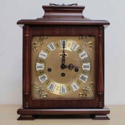 Настольные часы SARS \ 0096-340