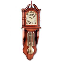 Настенные механические часы SARS \ 4503-261