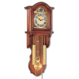 Настенные механические часы SARS \ 0972-261