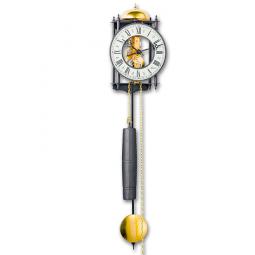 Настенные механические часы SARS \ 8516-791