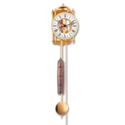 Настенные механические часы SARS \ 8518-791