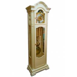 Напольные часы SARS \ 2067-1161 Ivory