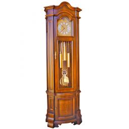 Напольные часы SARS \ 2084-451
