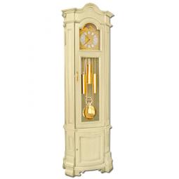 Напольные часы SARS \ 2084-451 Ivory