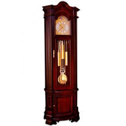 Напольные часы SARS \ 2084-451 Mahagon