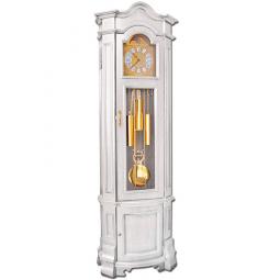 Напольные часы SARS \ 2084-451 White