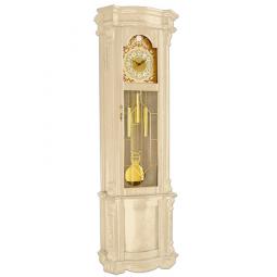 Напольные часы SARS \ 2085-451 Ivory