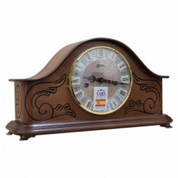 Настольные часы SARS \ 0077-340