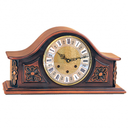 Настольные часы SARS \ 0078-340