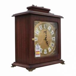 Настольные кварцевые часы SARS \ 0091-15