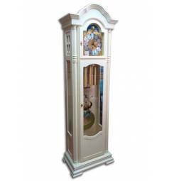 Напольные часы SARS \ 2067-1161 White