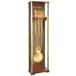 Напольные механические часы SARS \ 2039-71T