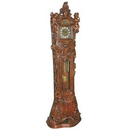 Напольные механические часы SARS \ 2055-451