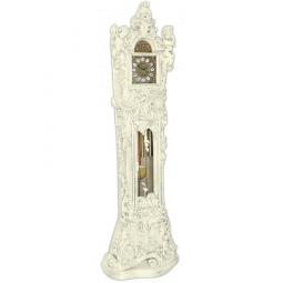 Напольные механические часы SARS \ 2055-451 Ivory