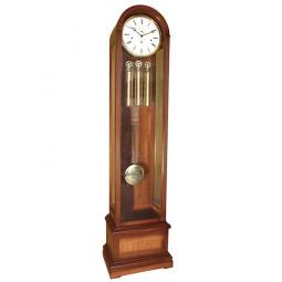 Напольные часы SARS \ 2063-71С