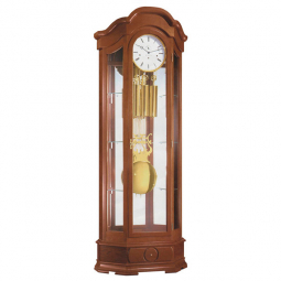 Напольные часы SARS \ 2065-71С