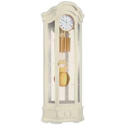 Напольные часы SARS \ 2065-71С Ivory
