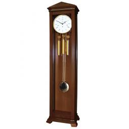 Напольные часы SARS \ 2078-71С Dark Walnut