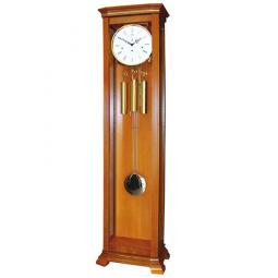 Напольные часы SARS \ 2078a-71С