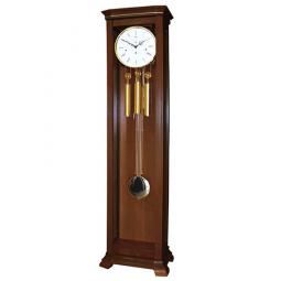 Напольные часы SARS \ 2078a-71С Dark Walnut