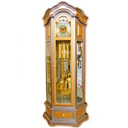 Напольные часы SARS \ 2080-1161