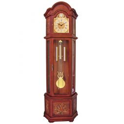 Напольные часы SARS \ 2081-451