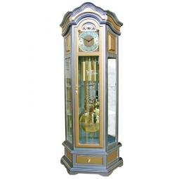 Напольные часы SARS \ 2092-1161