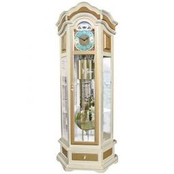 Напольные часы SARS \ 2092-1161 Ivory Gold