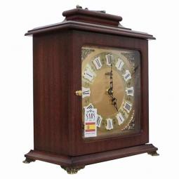 Настольные механические часы SARS \ 0091-340