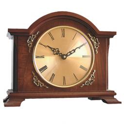 Настольные кварцевые часы SARS \ 0217-15