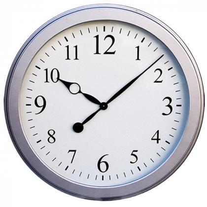 Большие настенные часы SARS \ 0114