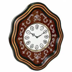 Большие настенные часы SARS \ 5918-150