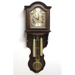 Настенные кварцевые часы SARS \ 0973-15