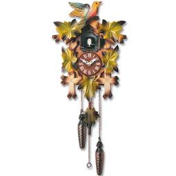Механические часы с кукушкой SARS \ 0522-90