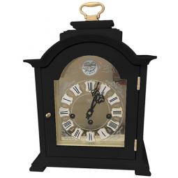 Настольные механические часы SARS \ 0092-340 Black