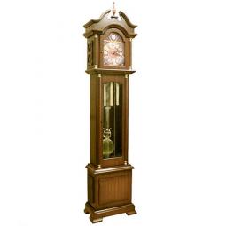 Напольные часы SARS \ 2029-451 Oak