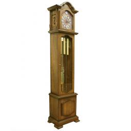 Напольные часы SARS \ 2026-451 Oak
