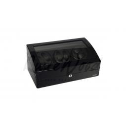 Шкатулка с автоподзаводом для 6 часов Luxewood \ LW038-11-3