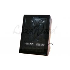 Шкатулка с автоподзаводом для 8 часов Luxewood \ LW088-11-3-9